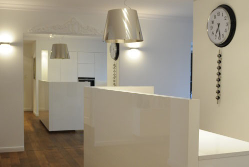 apartament14