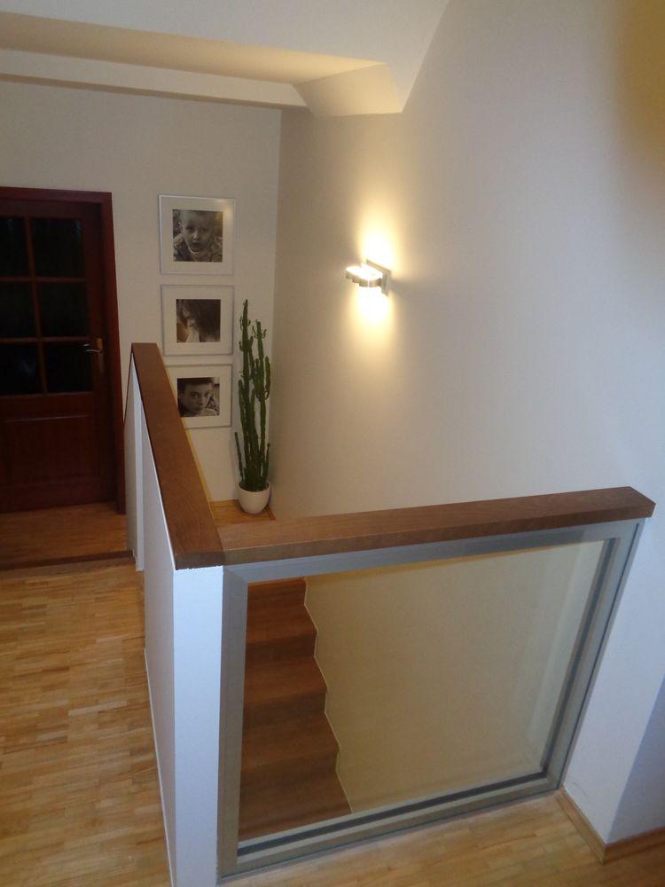 Dom-na-wzgorzu11