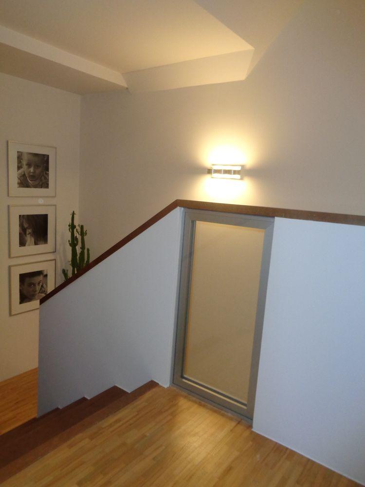 Dom-na-wzgorzu12