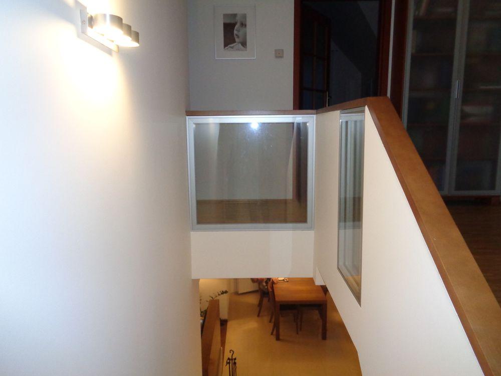 Dom-na-wzgorzu14