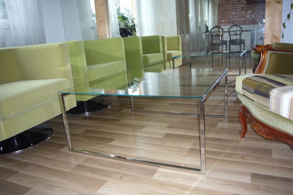 sklep studio inox5 studio moho. Black Bedroom Furniture Sets. Home Design Ideas