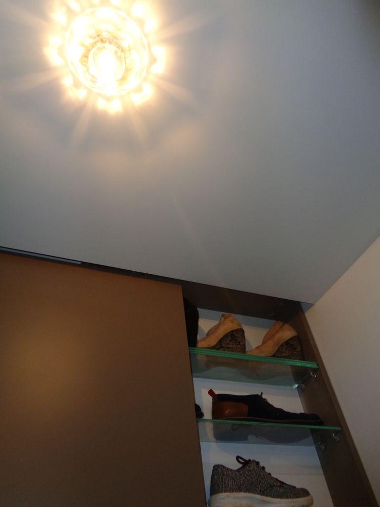 Mieszkanie-na-przedmiesciu01