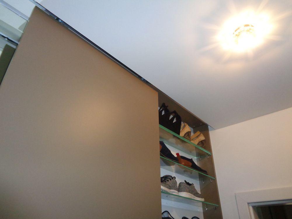 Mieszkanie-na-przedmiesciu02