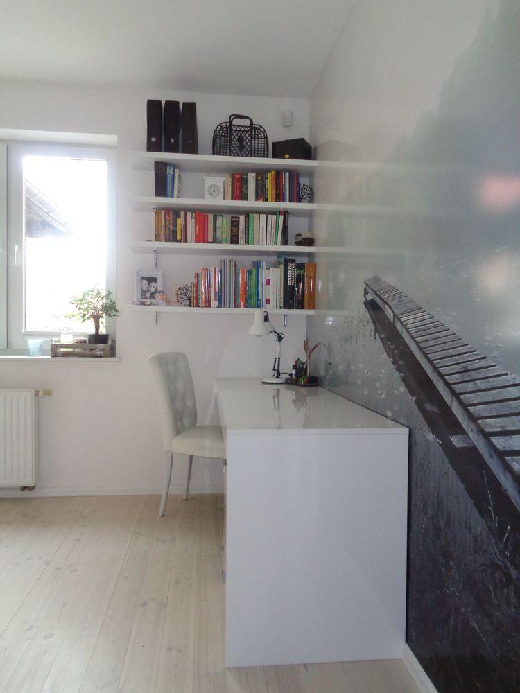 Mieszkanie-na-przedmiesciu09