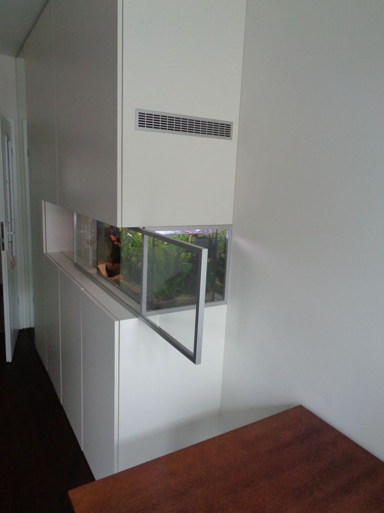 Mieszkanie-na-przedmiesciu11