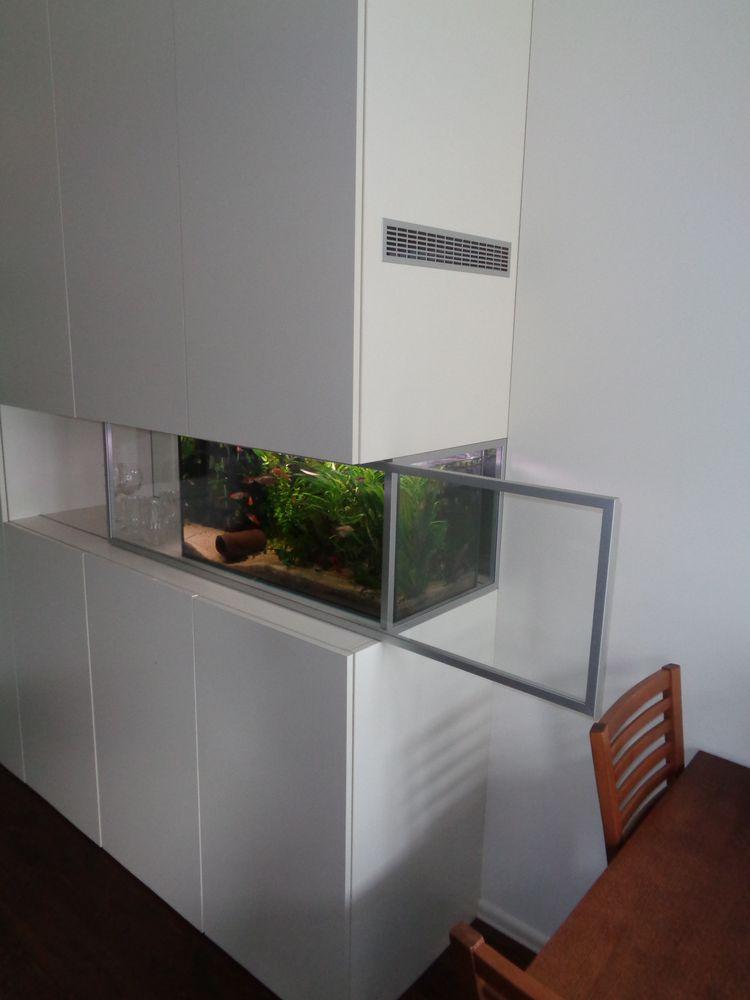 Mieszkanie-na-przedmiesciu13