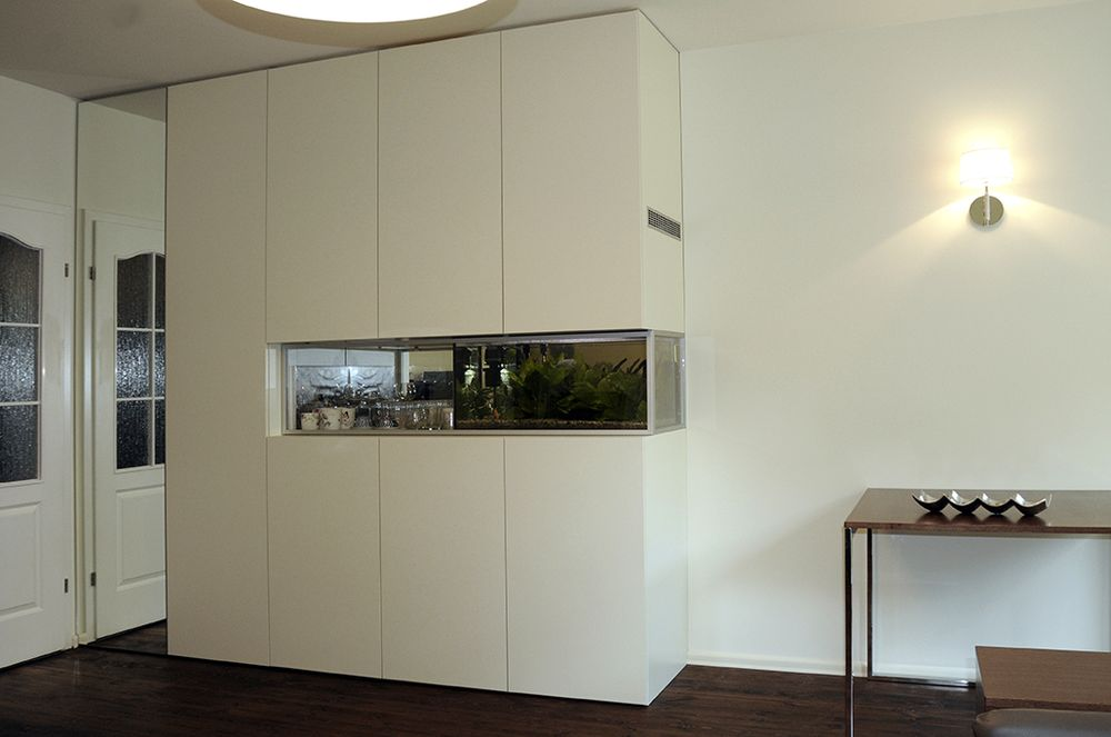 Mieszkanie-na-przedmiesciu17
