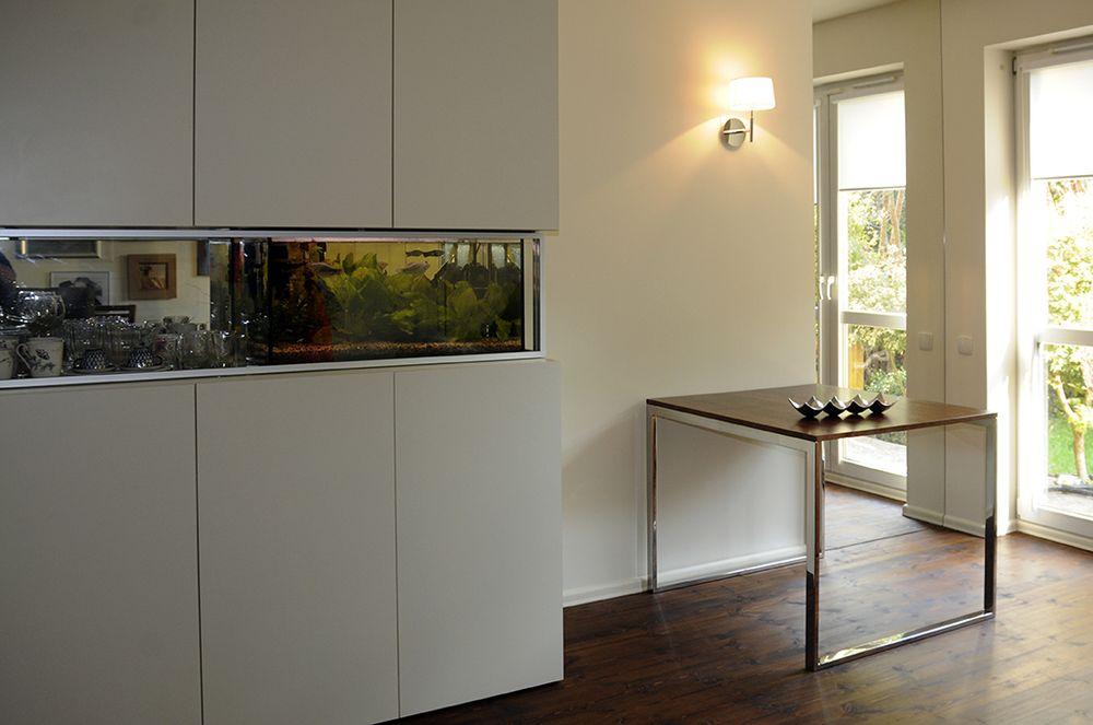 Mieszkanie-na-przedmiesciu18