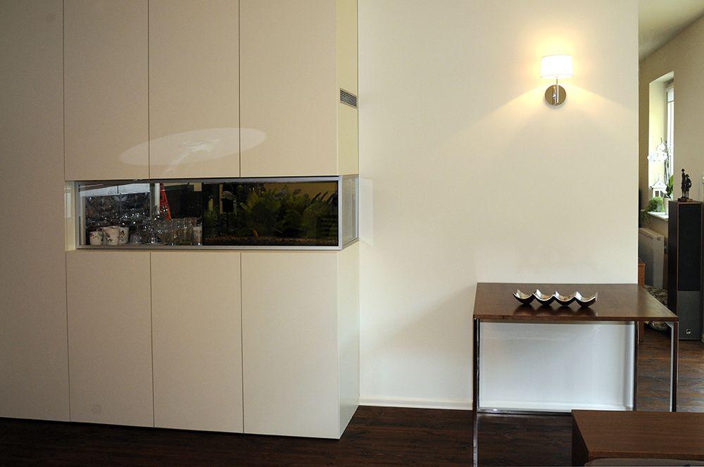 Mieszkanie-na-przedmiesciu19